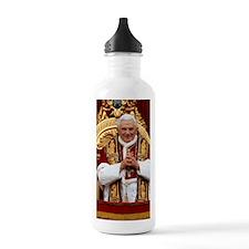 lgposter Water Bottle