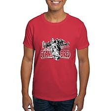Standardbred Racing T-Shirt