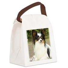 Papillon 9A025D-03 Canvas Lunch Bag