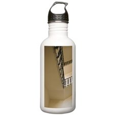 Vienna: Johann Strauss Water Bottle