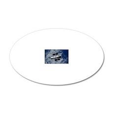 05_lg_web 20x12 Oval Wall Decal