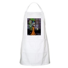Lord of the Flies Apron