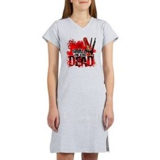 sotd_shirt Women's Nightshirt