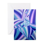 Prism - Greeting Cards (Pk of 10)