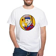 PUNCHLOGO Shirt