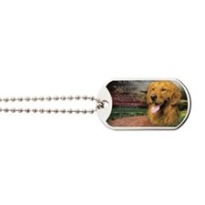 godmadedogs(carmag) Dog Tags
