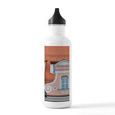 Europe, Germany, Bavar Water Bottle