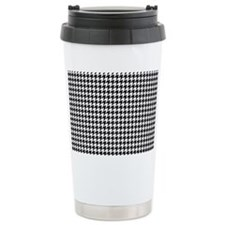 smallWide Ceramic Travel Mug