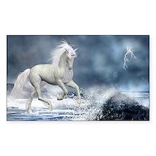 white_unicorn_car_magnet_20_ma Decal