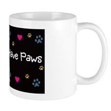 All My Kids Have Paws Mug