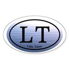 LT.other.bluewater Decal