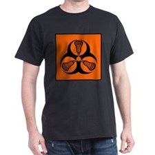 Lacrosse Hazard T-Shirt