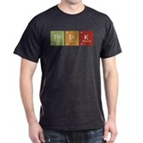 Think T-Shirt