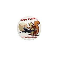 Happyflight2 copy Mini Button