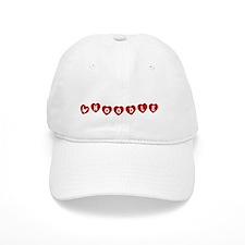 WHOODLE Baseball Cap