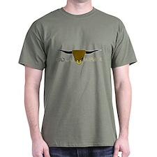 BULLWEAR T-Shirt