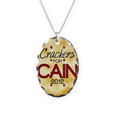 2-25_crackers_cain_off Necklace