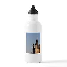 Germany, Nordrhein-Wes Water Bottle