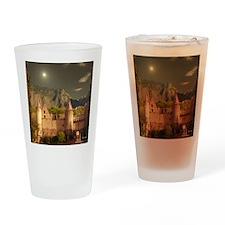 UplandFreeholdMousepad Drinking Glass