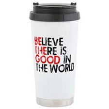 goodworld Ceramic Travel Mug