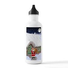 sc_2_framed_print_larg Water Bottle