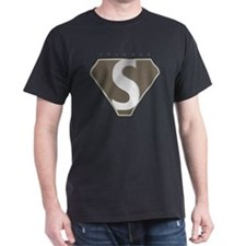 spudman_V2 T-Shirt