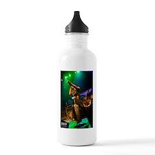 Pop-Evil Water Bottle