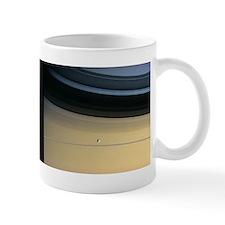 Dione - mug