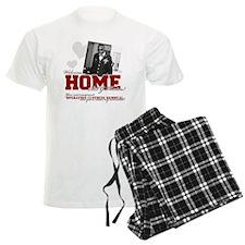 SSG Morton1 pajamas