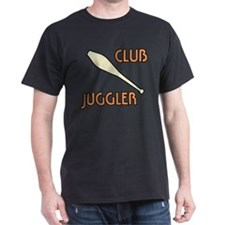club-juggler T-Shirt