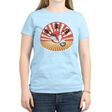 Super Fun Happy Bike T-Shirt