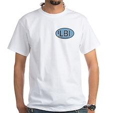 LBI Shirt