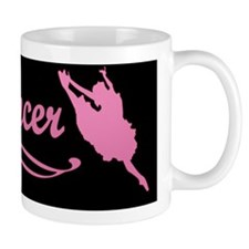 Female Male License Plate Mug