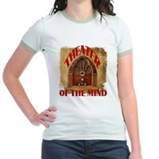 Theater Of The Mind T