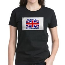 Unique Uk Tee