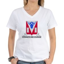 82d Engineer Battalion Shirt