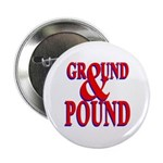 Ground & Pound Button