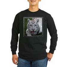 White Tiger 2 T