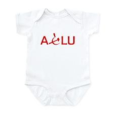 republican,  conservative,  a Infant Bodysuit