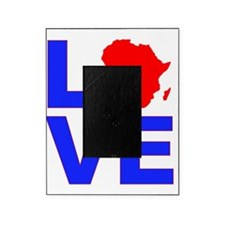 Love_Africa Picture Frame