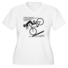 Bike Flip T-Shirt