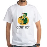 O Danny Boy Shirt