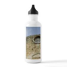 SIRACUSA (Syracuse): B Water Bottle