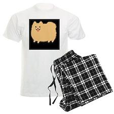 pommie9x14 pajamas