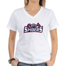 New Mexico Spiders Shirt