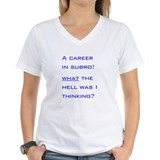 A Career in Subro Shirt