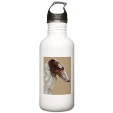 NewHead Water Bottle