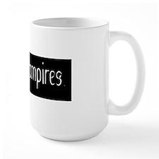 ILoveVampires Mug