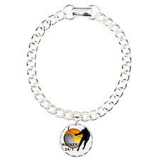 hockey24/7 Bracelet