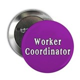 Worker Coordinator Button
